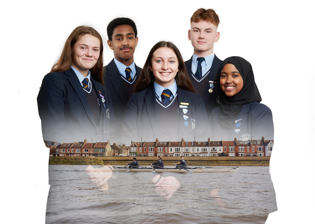 Chiswick School Planning Additional Form Of Entry Into Year 7 This September 2020