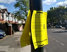 Residents Groups Unconvinced By Ealing